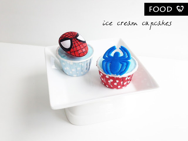 spidermancupcake1.jpg