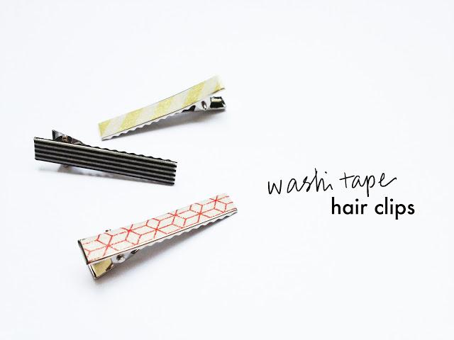 hairclip05.jpg
