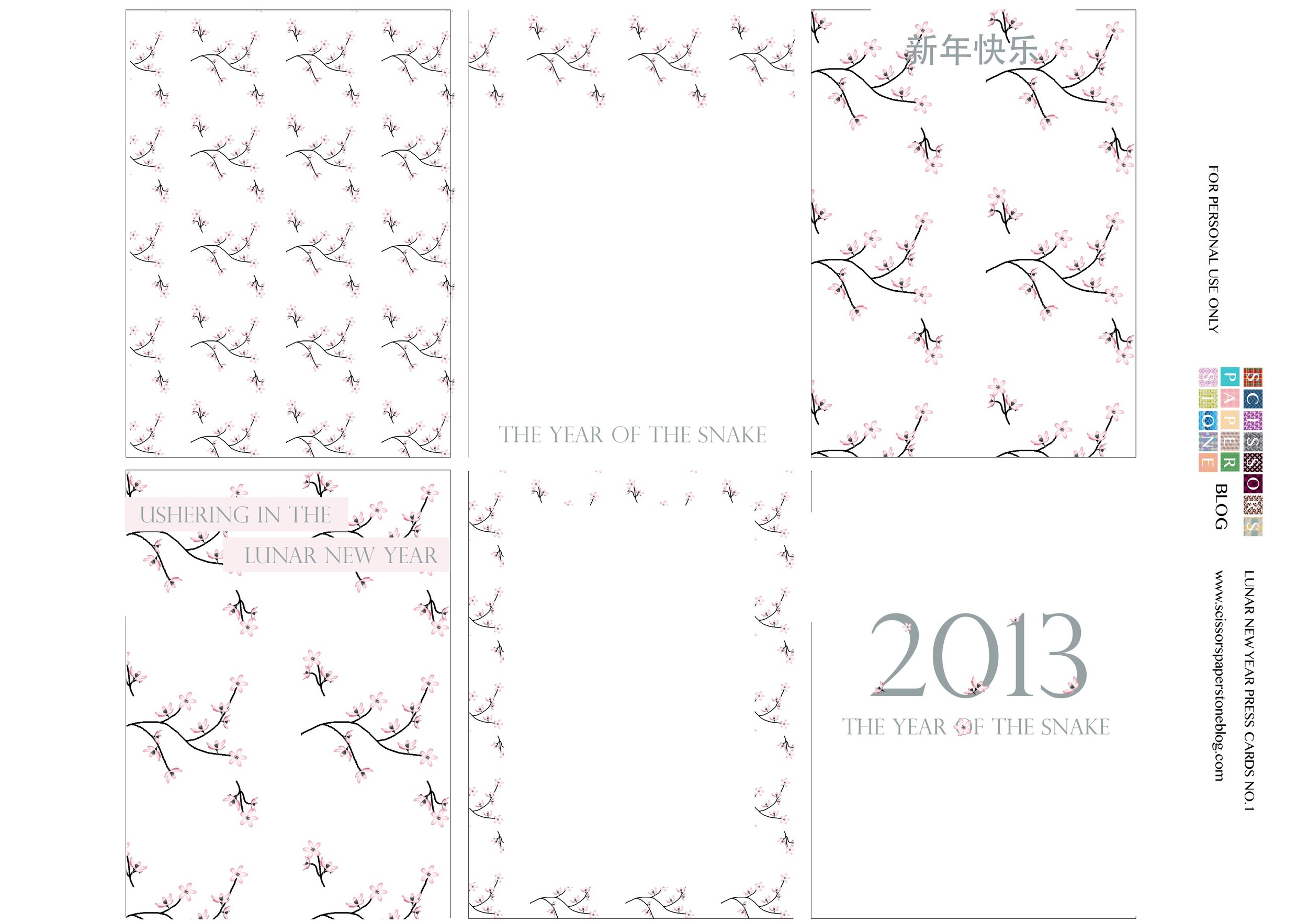 cnysakura-presscards-no1.jpg