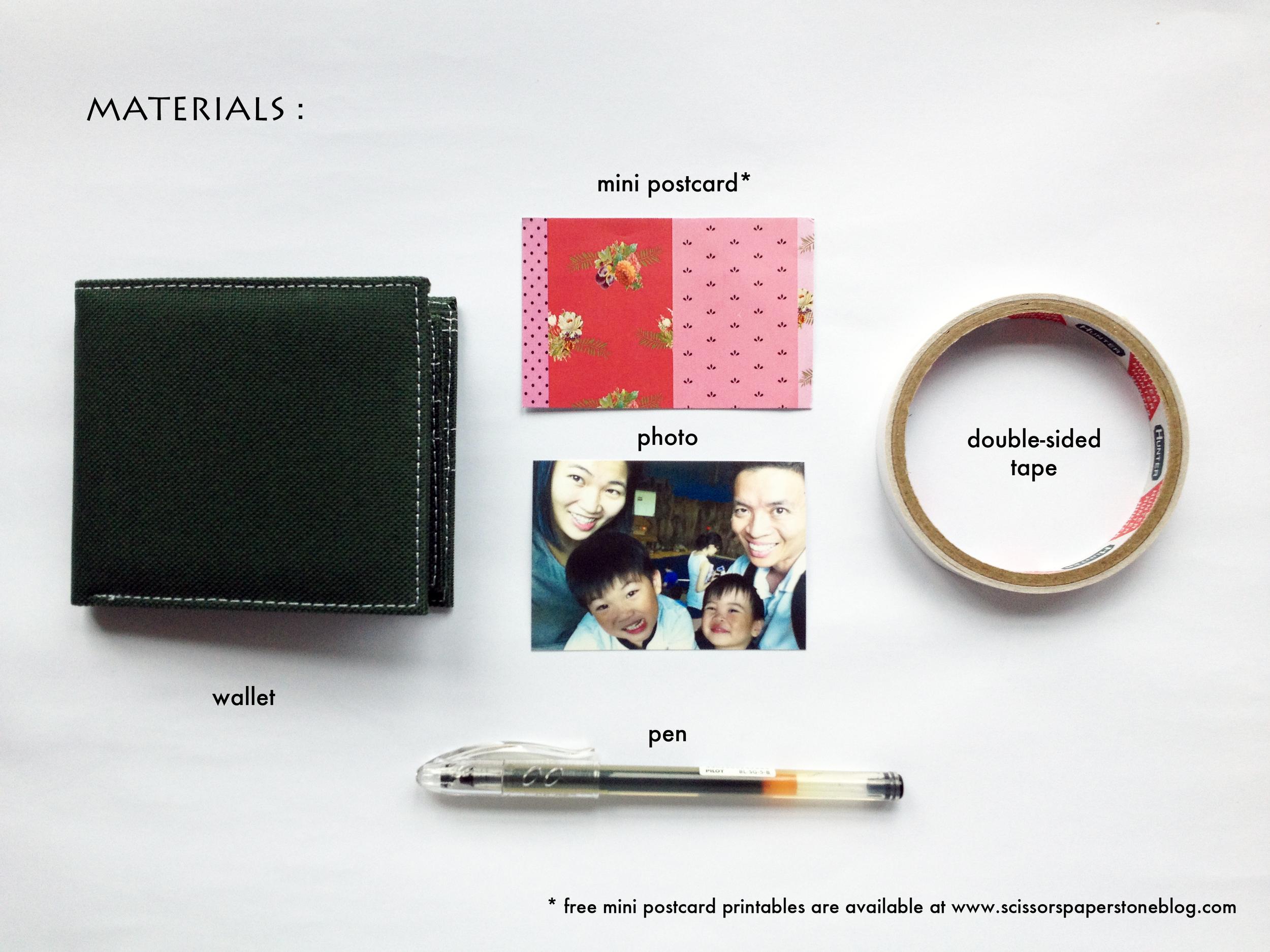 wallet01.jpg