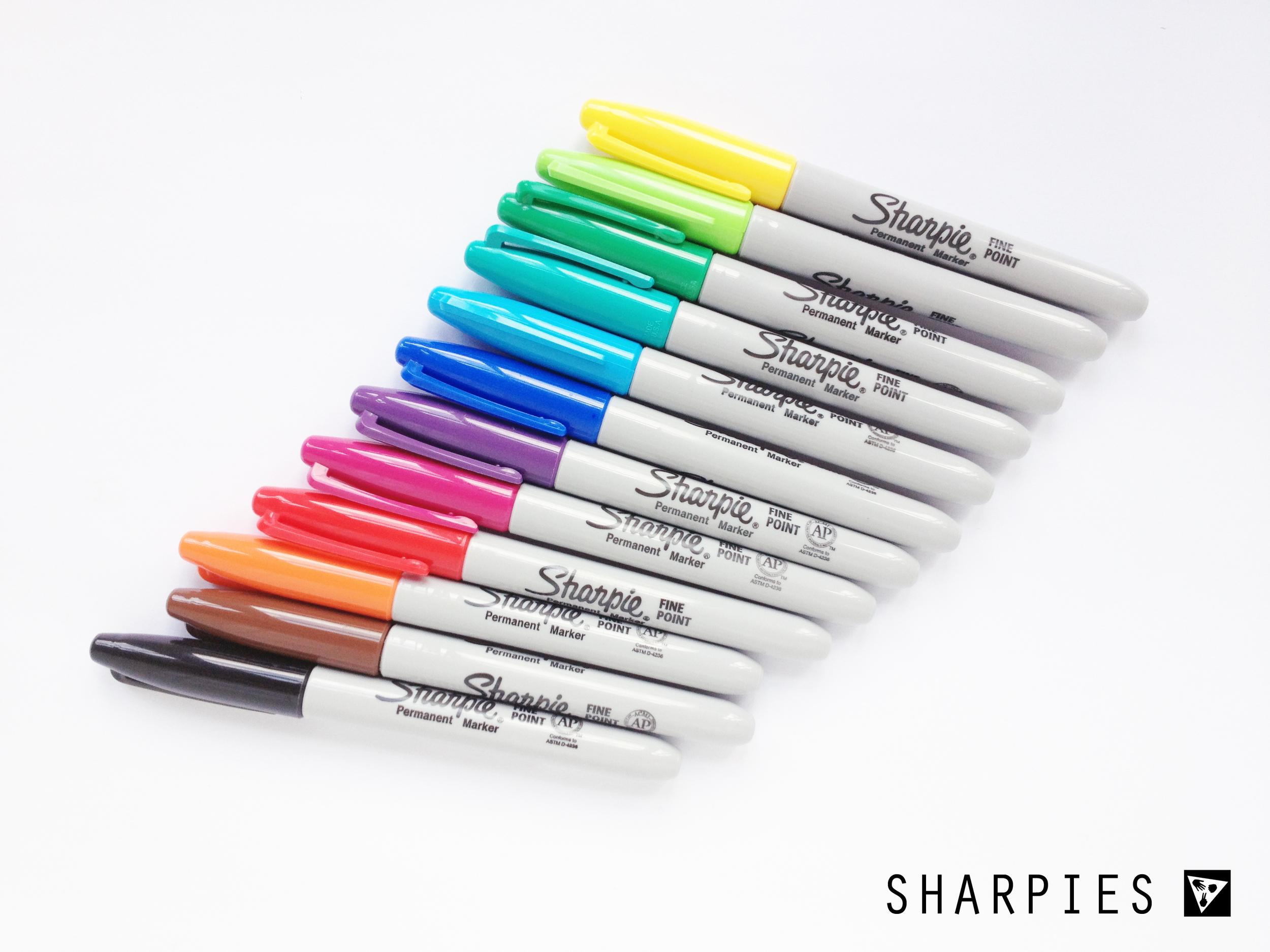 sharpies.jpg