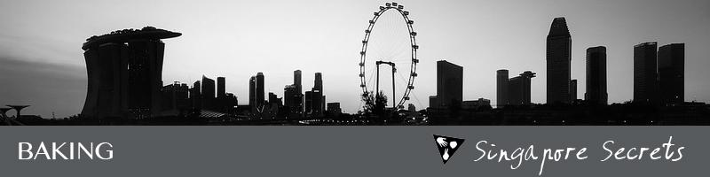 singaporecitysecretsbaking.jpg