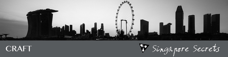 singaporecitysecretscraft.jpg
