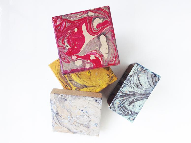 make marbled box keepsake diy jasmine koh blog scissors paper stone craft mother's day