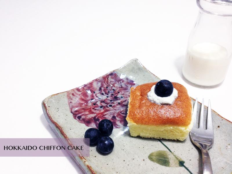 hokkaido chiffon cakes milk baking munch ministry singapore smb singapore mom bloggers