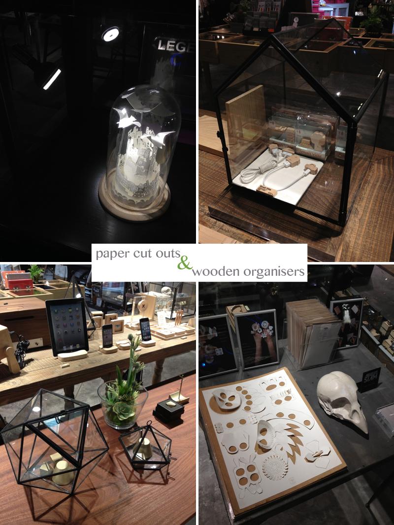 creativity spotlight in bangkok   scissors paper stone blog