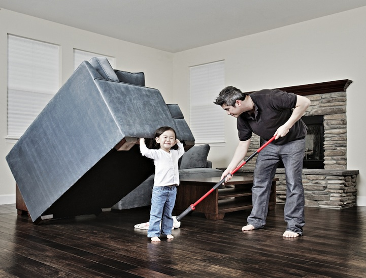kidsphotography6.jpg