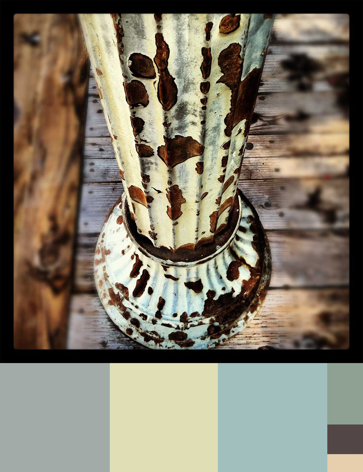 lamppostcolorpalette