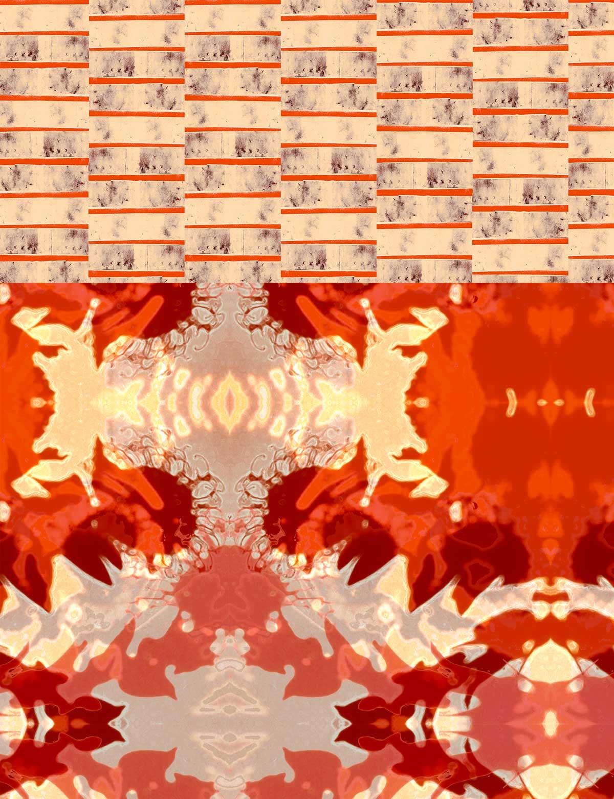 orangeproteastripe