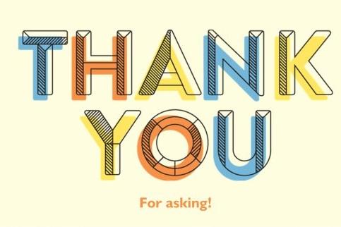 thank+you.jpg