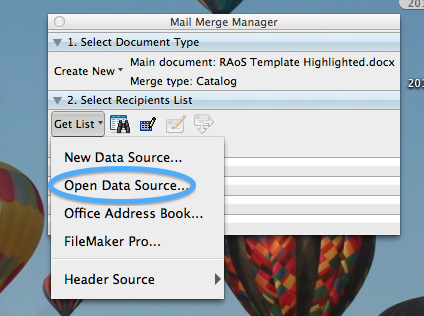 3 get list - open data source.png