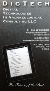 147 Business Card.jpg
