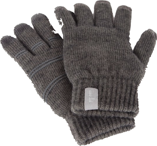 1XX Digits Gloves.png