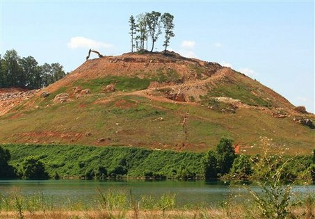 178 large_stone mound.jpg