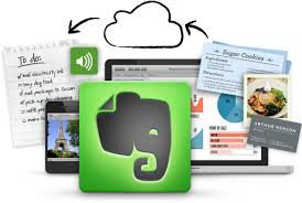 182 Evernote.jpeg