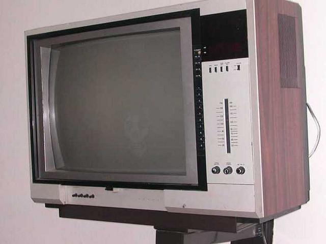 191 Hotel TV.jpg
