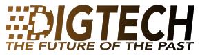 Logo 290x80.png