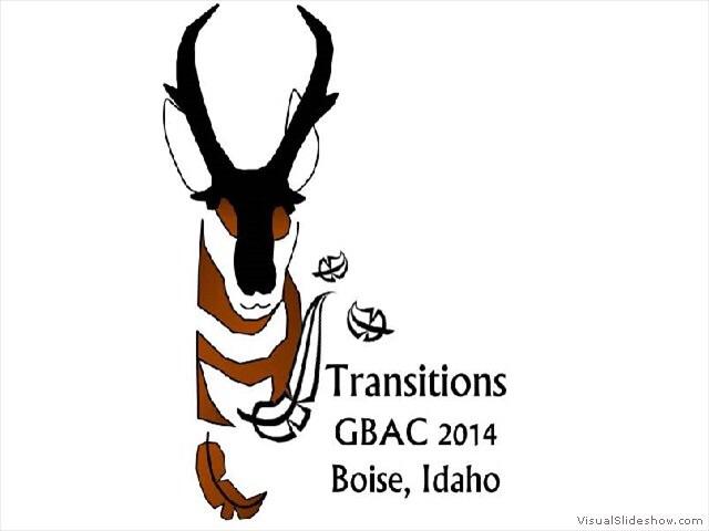 #GBAC2014