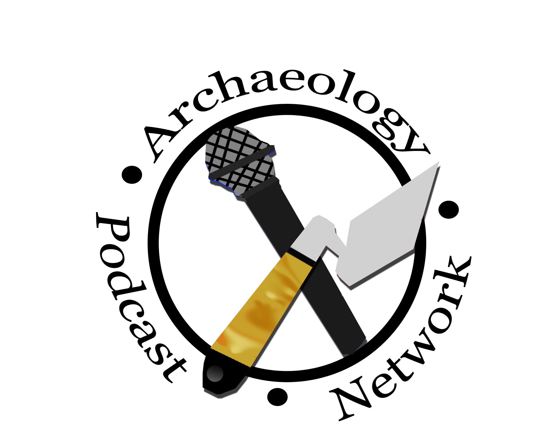 apn logo updated.jpg
