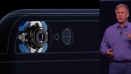 12MP camera!