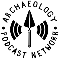 APN Social Logo.png