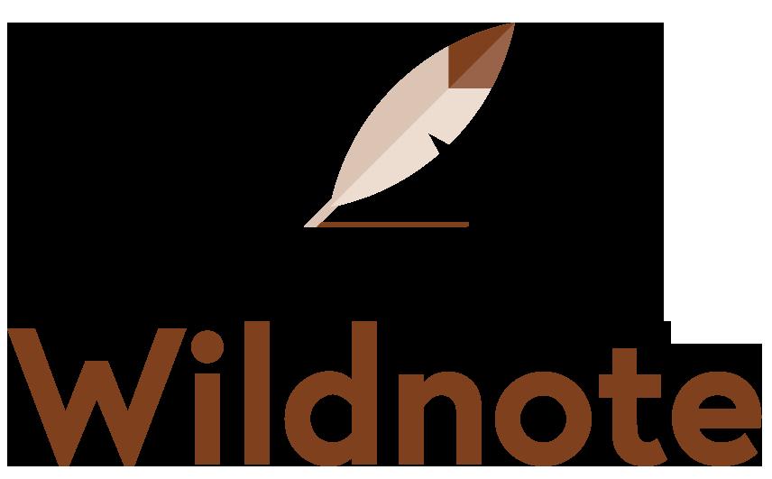 wildnote-logo-no-period-rgb-2.png