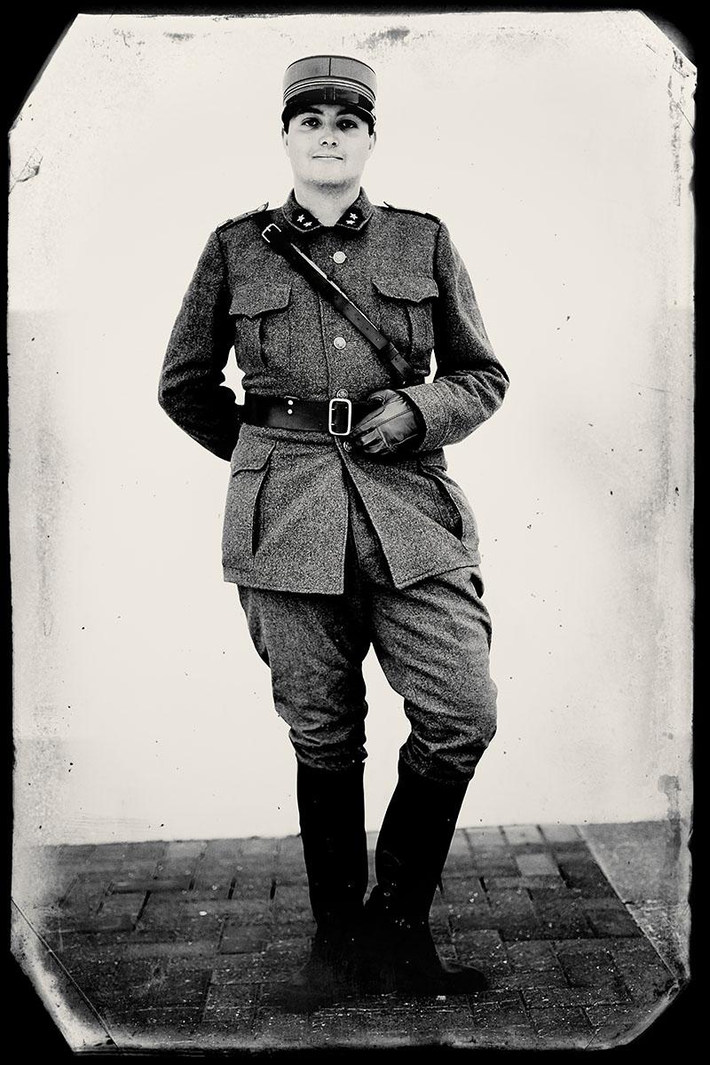 army uniform.jpg