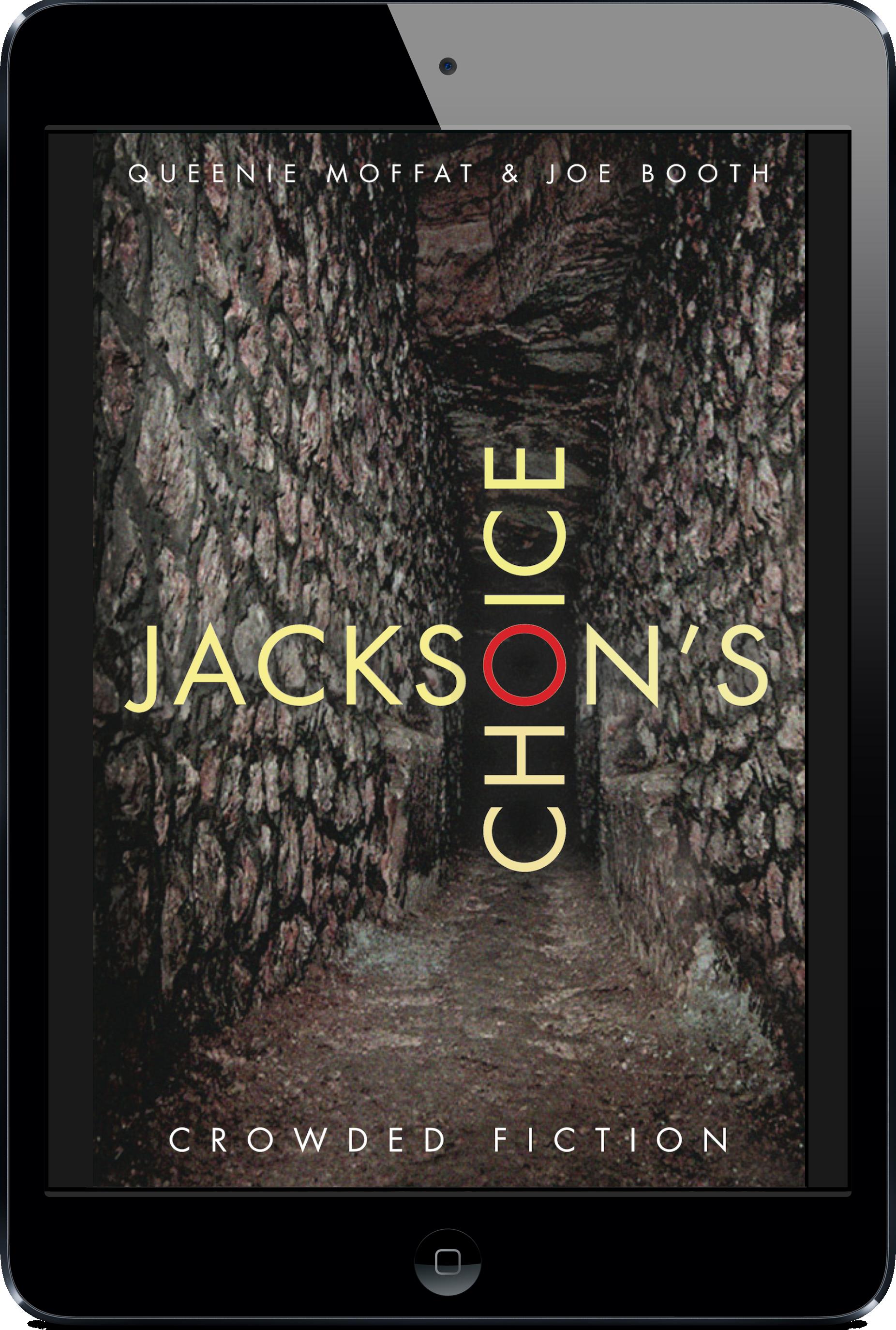 mini Jackson's Choice Cover.png