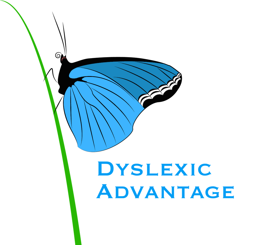 Created innovative App strategy to focus on identification and building of strengths around dyslexia.