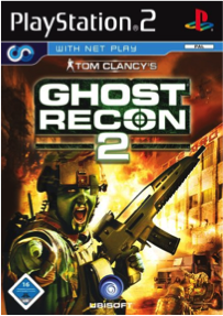 Ghost Recon.png