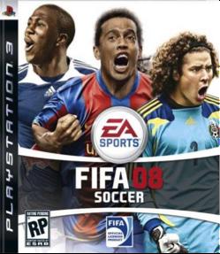 FIFA08.png