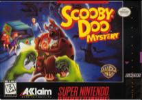 Scooby Doo.png