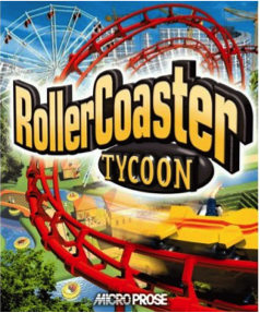 Rollercoaster Tycoon.png