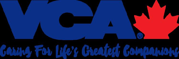 VCA_logo_tagline.png