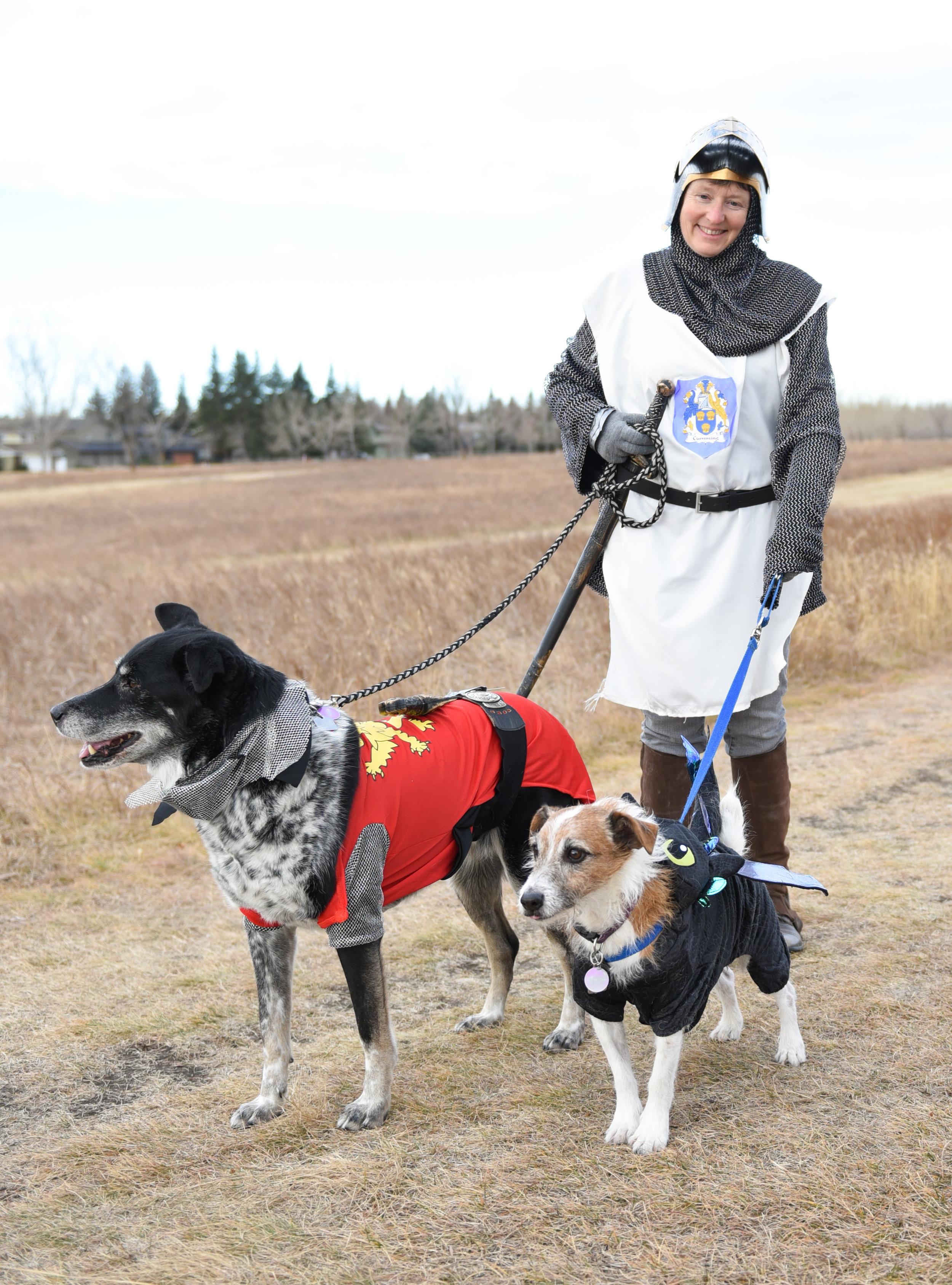00-20171027 Tails of Help 2017 Howloween Dog Walk SOT 0093.jpg