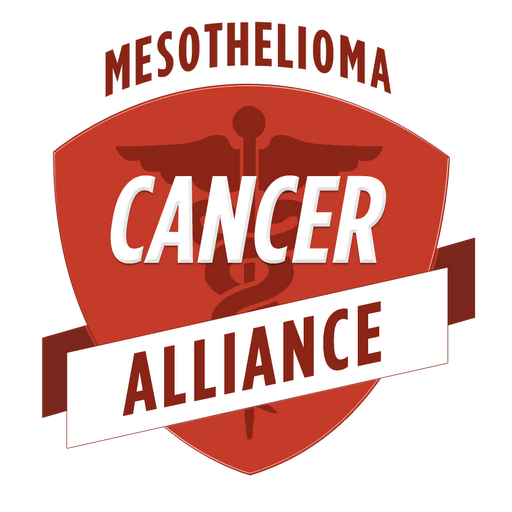Lymphedema Therapy mesothelioma