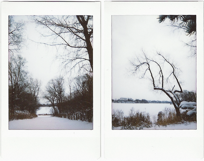 Instax_Mini90_Landscapes.png