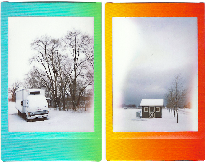 Instax_Mini90_RainbowFilm.png