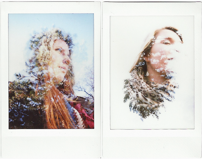 Instax_Mini90_DoubleExposure_3.png