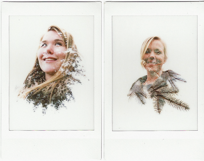 Instax_Mini90_DoubleExposure_2.png
