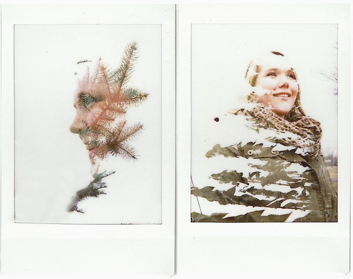 Instax_Mini90_DoubleExposure_4.png