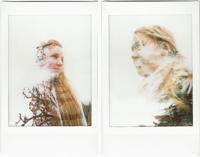 Instax_Mini90_DoubleExposure.png