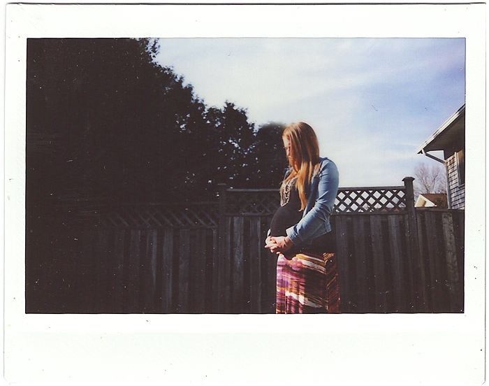 Instax_Wide.png