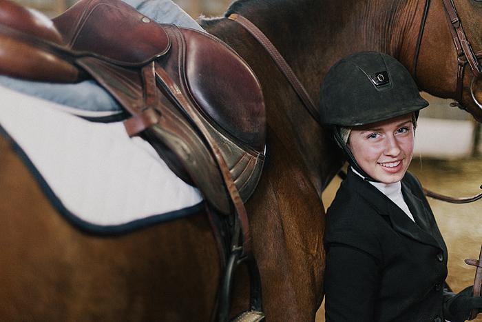 horse-stables-fonthill-067.jpg