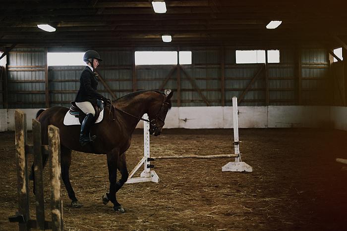 horse-stables-fonthill-076.jpg