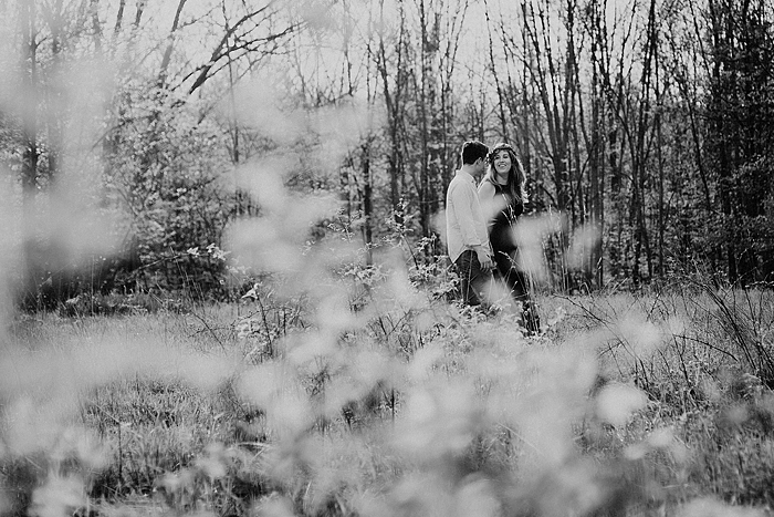 josh-and-elisa-engagement-062.jpg