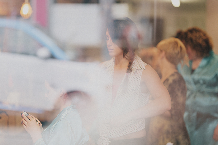 johan-and-maxine-wedding-019.jpg