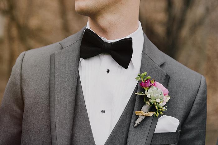 johan-and-maxine-wedding-167.jpg