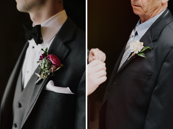 johan-and-maxine-wedding-191.jpg