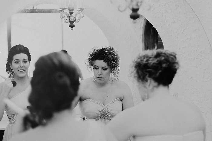 johan-and-maxine-wedding-227.jpg
